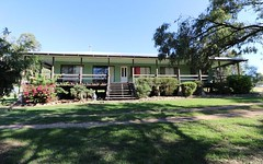 920 Sandy Creek Road, Muswellbrook NSW