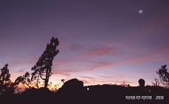 crepúsculo (susodediego ) Tags: crepusculo twilight grancanaria canaryislands nikond750 afsnikkor1424mmf28ged thegalaxy susodediego infinitexposure