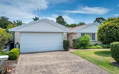 28 Bonito Street, Corlette NSW