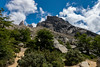 Parque Nacional Torres del Paine, Patagonia, Chile ãã¼ã¬ã¹ï½¥ãã«ï½¥ãã¤ãå½ç«å¬å (takasphoto.com) Tags: america americas amã©ricadelsur aonikenk biospherereserve chile cordillera cordillerapaine cordilleradelosandes cordilleradelpaine cuernos cuernosdelpaine fotografãadepaisaje granite inca lagogrey lagonordenskjã¶ld lagopehoã© lagosarmiento landscape landscapephotography landschaftsfotografie latinamerica macizopaine magellanicsubpolarforests mapuche nationalpark nationalparktorresdelpaine paisaje parquenacionaltorresdelpaine patagoia patagonia patagoniachilena patagoniansteppes photography puertonatales regiã³ndemagallanesydelaantã¡rticachilena southamerica southernhemisphere tdp tehuelche torrecentral torrenorte torresur torres torresdelpaine torresdelpainenationalpark travel travelphotography traveling travels viaje westernhemisphere ã¢ã¡ãªã« ã¢ã³ãã¹å±±è ã㪠ãã¼ã¬ã¹ã»ãã«ã»ãã¤ã ãã¼ã¬ã¹ã»ãã«ã»ãã¤ãå½ç«å¬å ã©ãã³ã¢ã¡ãªã« åã¢ã¡ãªã« åç±³ åç¾æ´² åμã®å¤§å° å·´å¡å¥å°¼äº å¾¡å½±ç³ æºå© ç«æ岩 ç¾å§å家å¬å è±å´å²© é¢¨æ¯ é¢¨æ¯åç