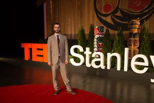 TEDxStanleyPark2018-270