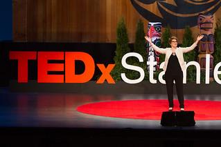 TEDxStanleyPark2018-207