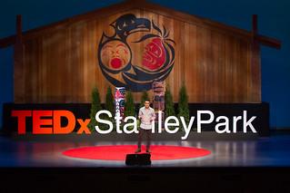TEDxStanleyPark2018-517