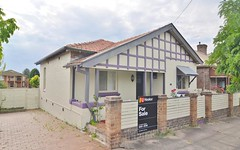 12 Wrights Road, Lithgow NSW