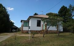 278 Meade, Glen Innes NSW
