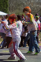 2018-03-03-holi-celebration-mjl-16 (Mike Legeros) Tags: triangleholi holi morrisville nc northcarolina festivalofcolors