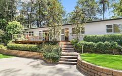 20A Boronia Avenue, Beecroft NSW