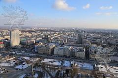 Warszawa_Palac_Kultury_i_Nauki_04