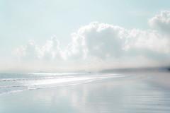 on the coast (Hal Halli....happy everything!!) Tags: bluemind sea coast beach sky clouds scotland uk fife kirkcaldy wallart homedecor daarklands