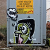 Den Haag Graffiti (Akbar Sim) Tags: denhaag thehague agga holland nederland netherlands graffiti illegal akbarsim akbarsimonse