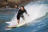 Houghton Bay (whitebear100) Tags: surfing surfers houghtonbay wellington southcoast nz newzealand northisland 2018
