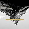 High Contrast (lukas.b0) Tags: wallis zermatt landschaft schweiz land design matterhorn orte europa kunst art artist künstler landscape switzerland valais kunstvoll