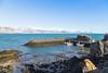 (geh2012) Tags: ísland iceland snæfellsnes arnarstapi höfn harbor sjór sea gunnareiríkur geh gunnareiríkurhauksson