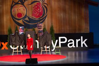 TEDxStanleyPark2018-401