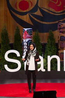 TEDxStanleyPark2018-294