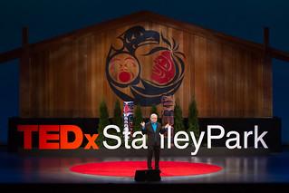 TEDxStanleyPark2018-257