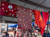 Yerevan (MarcCooper_1950) Tags: armenia yerevan vernissage sovietmemoribilia