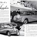 Armstrong Siddeley Sapphire (1954)