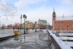 Warszawa_Stare_Miasto_05