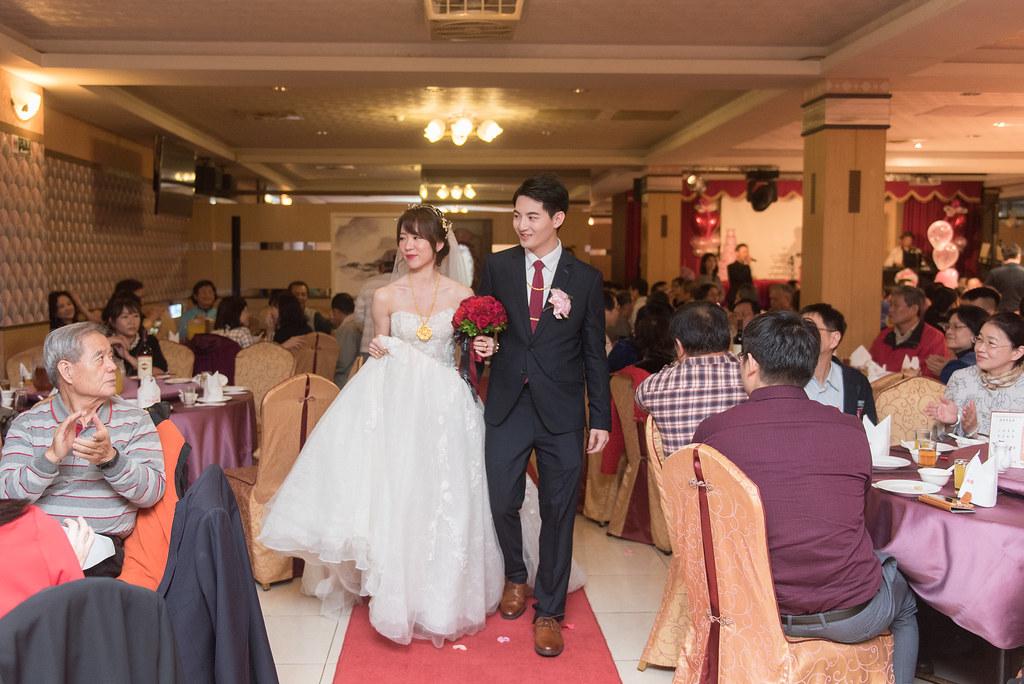 結婚婚禮紀錄彥伶與睿詮-241
