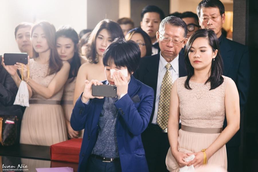 ''婚攝小倩、自助婚紗、海外自助婚紗、台北君悅酒店、wedding、婚攝、婚禮紀錄''