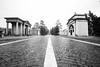 IMG_0269.jpg (anakin6905) Tags: cemetery cimitero artesacra sacro arte monumenti torino monumentale riposo eternità