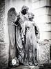 IMG_0311.jpg (anakin6905) Tags: cemetery cimitero artesacra sacro arte monumenti torino monumentale riposo eternità