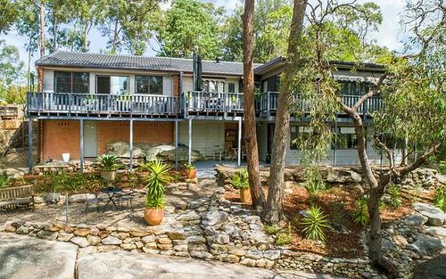 10 Wallaby Grove, Winmalee NSW