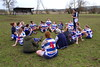 Ladies First XV vs Hammersmith and Fulham - 11 March 2018 (Brighthelmstone10) Tags: lewes lewesrugbyclub lewesrugbyfootballclub eastsussex sussex stanleyturner stanleyturnerrecreationground stanleyturnerground rugbyunion rugby rugger rugbyfootball pentax pentaxk3ii pentaxk3 smcpda1650mmf28edalifsdm hammersmithandfulhamrugbyfootballclub hammersmithandfulhamrugbyclub hammersmithandfulham hammersmith fulham womensrugby ladiesrugby