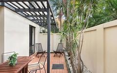 7/240 Lawrence Street, Alexandria NSW