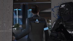 Detroit-Become-Human-130318-027
