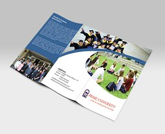 Tri-fold brochure (graphicpointbd) Tags: advertising business clean colorful conceptual corporate curve entrepreneur eps event flyer illustrator indesign marketing meeting modern pattern poster print printready product seminar strategy student tour travel triangle blue brochure design gray leaflet minimalistic portfolio professional simple studio tri fold white a4 agency branding concept creative diagonal media multipurpose pro red swiss style us letter web text book