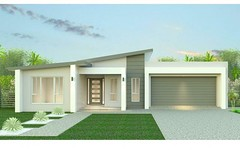 4 Parkway Cres, Gladstone Central QLD