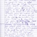 Automatic Writing Project #2 pg 76