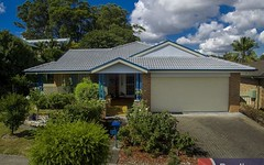 3 Neal Close, Minmi NSW