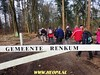 "2018-03-07         Oosterbeek             25 Km (14) • <a style=""font-size:0.8em;"" href=""http://www.flickr.com/photos/118469228@N03/25808839007/"" target=""_blank"">View on Flickr</a>"