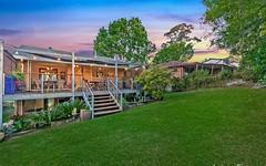 20 Lutanda Close, Pennant Hills NSW