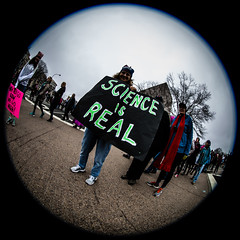 Science is Real (Johnny Silvercloud) Tags: canon canon5dmarkiii canon70d dmv dmvarea district districtofcolumbia families individuals justice lightroom5 midatlantic people protest sociopolitical streetlife urbanlife washingtondc womensmarch2017 womensmarchdc daytime parade passion streetphotography women