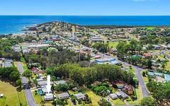 11 Bultitude Street, Woolgoolga NSW