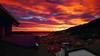 Amanecer3 (eitb.eus) Tags: eitbcom 290 g1 tiemponaturaleza tiempon2018 amanecer bizkaia lekeitio aitorgoitizmaruri