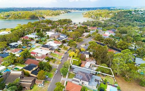 24 Bulumin St, Como NSW 2226