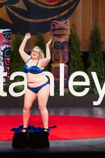 TEDxStanleyPark2018-734