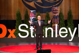 TEDxStanleyPark2018-374
