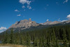 20170902-DSC_0015.jpg (bengartenstein) Tags: canada banff glacier nps glaciernps montana canada150 mountains moraine morainelake manyglacier lakelouise hiking fairmont