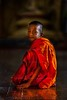 _MG_4349-le-14_05_2016_wat-thail-wattanaram-maesot-thailande-christophe-cochez-def-luminosite-w (christophe cochez) Tags: monk monks maesot watthailwattanaram watwattanaram thailande thailand burmes bouddhisme buddhism buddhist