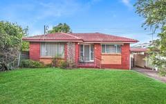 365 Seven Hills Road, Seven Hills NSW