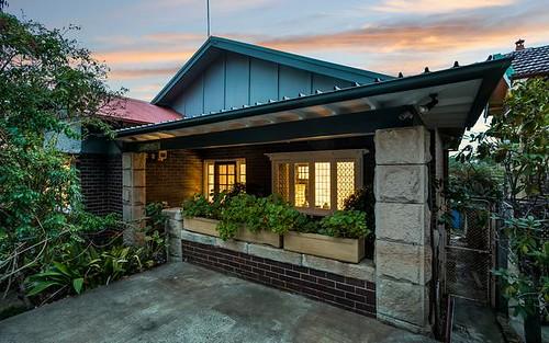 46 Edward St, North Sydney NSW 2060