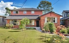 30 Dareen Street, Beacon Hill NSW