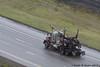 Empty Logging Truck (youngwarrior) Tags: kalama washington empty logging truck i5 vehicle