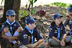 19 (Mimimidi) Tags: scouts clickescoteiro alcateia kids
